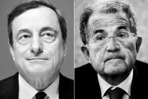 l43-mario-draghi-romano-141216202238_big