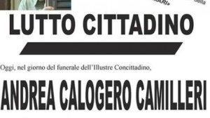 manifesto_lutto_camilleri-625x350-1563556031
