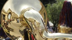 trombone-336442.660x368