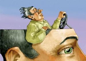 auto-testa-accertamento-fiscale-acquisto
