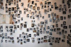 los_desaparecidos_2_by_norbi2010-d5o22ge
