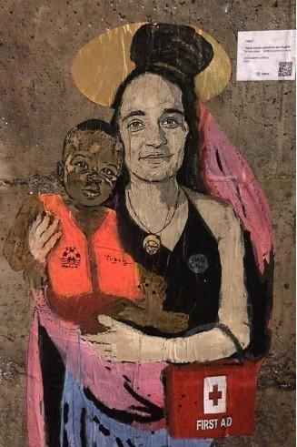 murales2-kLqC-U313015224568616fC-656x492@Corriere-Web-Sezioni