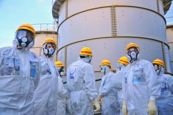 acqua-contaminata-fukushima-e1568109952882