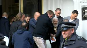 Seg-assange-arrest