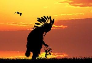 WoundedKnee171229-001