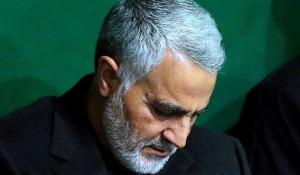 00054E7A-il-generale-soleimani-assassinato-su-ordine-di-trump