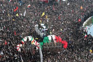 iran-usa-funerali-soleimani