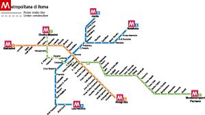 mappa_metro_roma_linea_a_linea_b_linea_c_2019