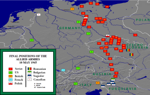 Allied_army_positions_on_10_May_1945 (1)