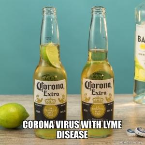 corona-virus-with