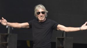 Roger-Waters-1024x576