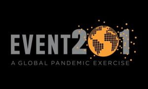 event 201