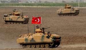 img800-siria--soldati-turchi-massacrati-in-un-raid-151614