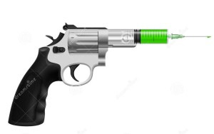 siringa-nel-revolver-41109413