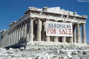 greciacrisi