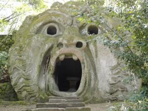 Visite-Guidate-Parco-dei-Mostri