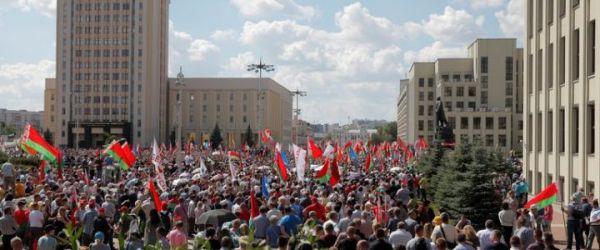 bielorussia-interessi-720x300