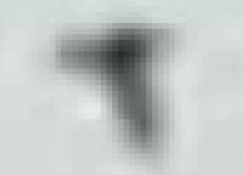 ScreenHunter-447-scaled